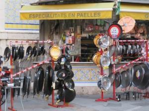 paella pfanne kaufen